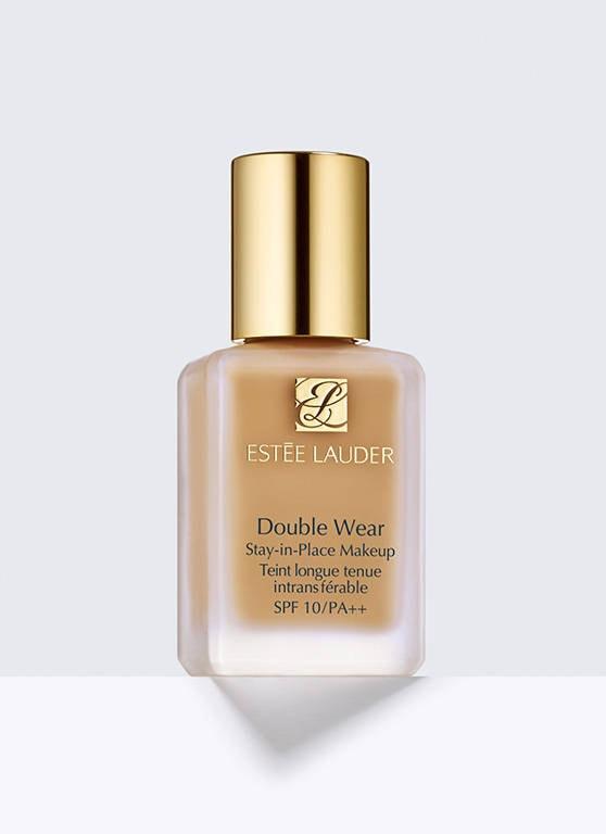 Double wear estee lauder austria e commerce site for Givenchy teint miroir lift comfort